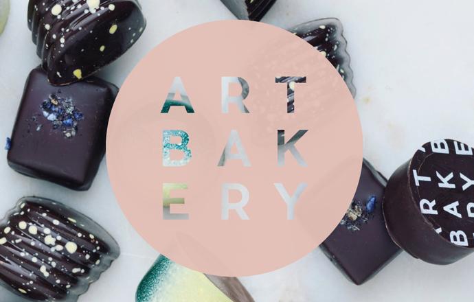 Jeven, referenscase, Art Bakery